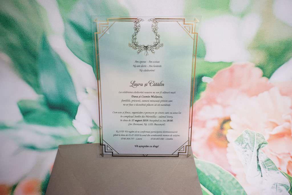 invitatii-de-nunta-elegante