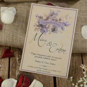 Invitatii de Nunta - PS16262 - shop.cheerup.ro